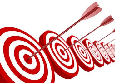 4-objetivos-marketing-online-para-hacer- crecer-tu-negocio-local